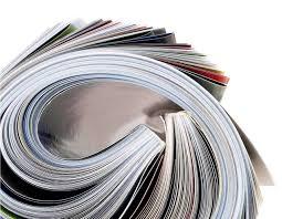 Blätterzeitschrift1